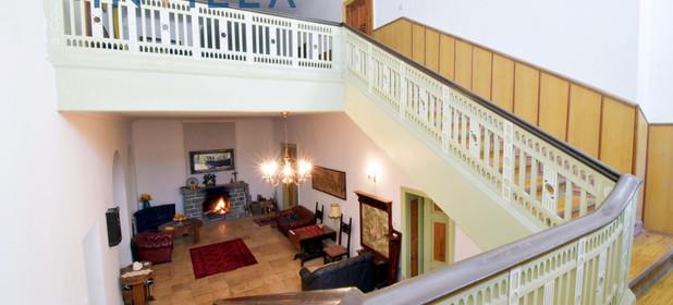 Hotel, pensjonat na sprzedaż 2100 m² Słupski Dębnica Kaszubska Motarzyno - zdjęcie 3