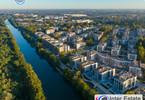 Morizon WP ogłoszenia | Mieszkanie na sprzedaż, Wrocław Swojczyce, 65 m² | 7133
