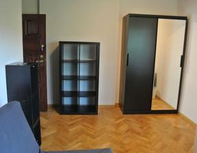 Pokój do wynajęcia, Poznań Stare Miasto, 90 m²