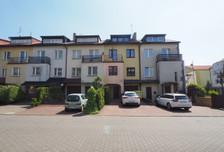 Dom na sprzedaż, Poznań Strzeszyn, 216 m²