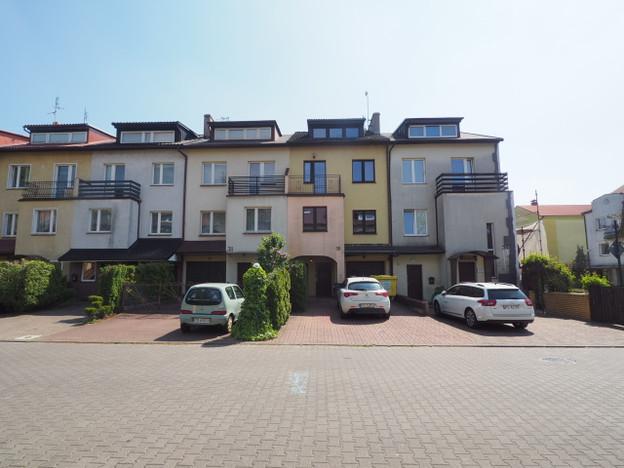 Dom na sprzedaż, Poznań Strzeszyn, 216 m² | Morizon.pl | 3387