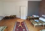Dom na sprzedaż, Poznań Strzeszyn, 216 m² | Morizon.pl | 3387 nr15
