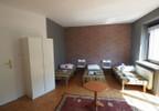 Dom na sprzedaż, Poznań Strzeszyn, 216 m² | Morizon.pl | 3387 nr13