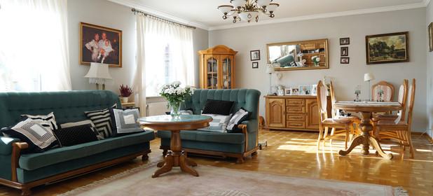 Dom na sprzedaż 442 m² Radom Kazimierza Kelles-Krauza - zdjęcie 3