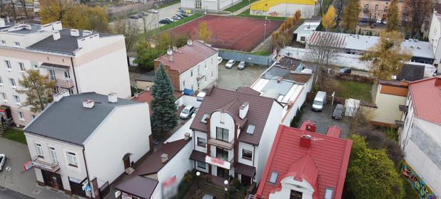 Dom na sprzedaż 442 m² Radom Kazimierza Kelles-Krauza - zdjęcie 2