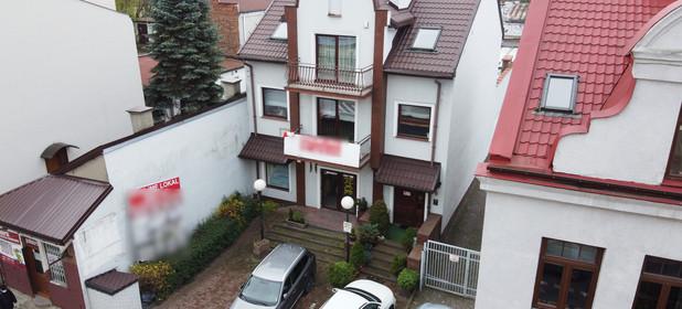 Dom na sprzedaż 442 m² Radom Kazimierza Kelles-Krauza - zdjęcie 1