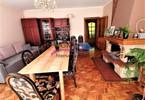 Morizon WP ogłoszenia | Dom na sprzedaż, Sade Budy, 230 m² | 1182