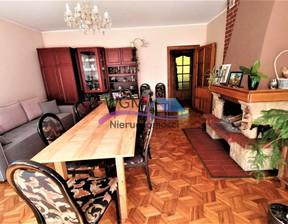 Dom na sprzedaż, Sade Budy, 230 m²