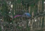 Morizon WP ogłoszenia   Działka na sprzedaż, Błonie, 20000 m²   9229