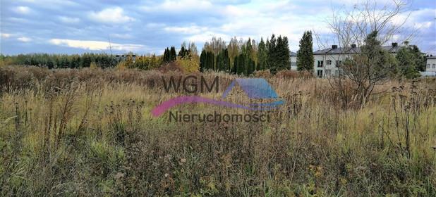 Działka na sprzedaż 32951 m² Piaseczyński Lesznowola Wola Mrokowska - zdjęcie 2