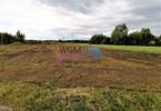 Morizon WP ogłoszenia | Działka na sprzedaż, Książenice, 4635 m² | 1179
