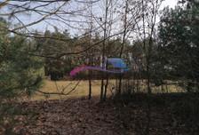 Działka na sprzedaż, Żółwin, 127200 m²