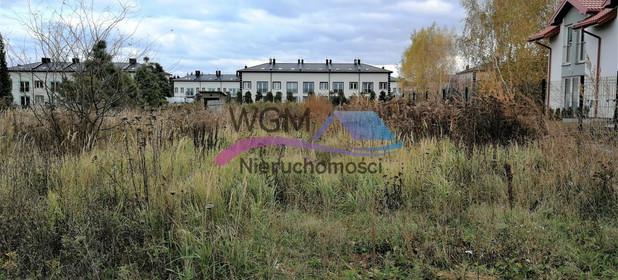 Działka na sprzedaż 32951 m² Piaseczyński Lesznowola Wola Mrokowska - zdjęcie 3