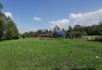 Morizon WP ogłoszenia   Działka na sprzedaż, Kady, 9000 m²   0793