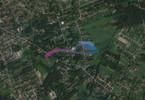 Morizon WP ogłoszenia | Działka na sprzedaż, Grodzisk Mazowiecki, 10600 m² | 6950