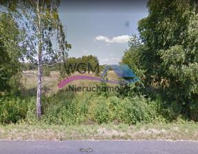 Działka na sprzedaż, Stara Wieś, 1500 m²