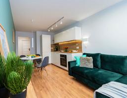 Morizon WP ogłoszenia | Mieszkanie na sprzedaż, Kraków Os. Wysokie, 44 m² | 1084