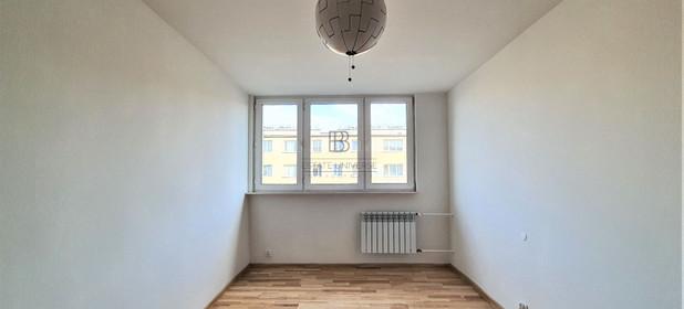 Mieszkanie na sprzedaż 23 m² Kraków Krowodrza Makowskiego - zdjęcie 2