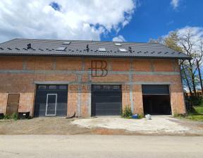 Lokal usługowy na sprzedaż, Przebieczany, 338 m²