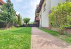 Mieszkanie na sprzedaż, Wielicki (pow.), 63 m²   Morizon.pl   6319 nr14