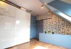Mieszkanie na sprzedaż, Wielicki (pow.), 63 m²   Morizon.pl   6319 nr7