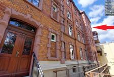 Mieszkanie na sprzedaż, Gdańsk Nowe Ogrody, 112 m²