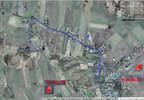 Działka na sprzedaż, Biesiekierz, 642 m² | Morizon.pl | 7561 nr6
