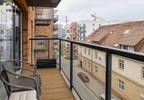 Mieszkanie na sprzedaż, Wrocław Aleja Romana Dmowskiego, 72 m²   Morizon.pl   0934 nr15