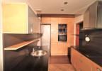 Mieszkanie na sprzedaż, Warszawa Fort Bema, 50 m²   Morizon.pl   4242 nr7