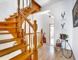 Morizon WP ogłoszenia | Dom na sprzedaż, Warszawa Sadul, 180 m² | 4386