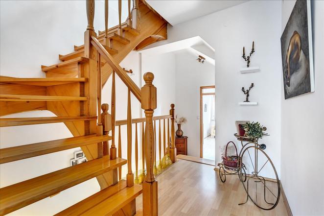 Morizon WP ogłoszenia | Dom na sprzedaż, Warszawa Zerzeń, 180 m² | 4386