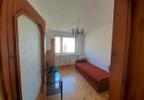 Mieszkanie na sprzedaż, Warszawa Wilanów Wysoki, 84 m² | Morizon.pl | 7265 nr7