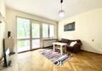 Mieszkanie na sprzedaż, Warszawa Sady Żoliborskie, 54 m² | Morizon.pl | 7362 nr3