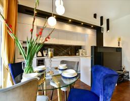 Morizon WP ogłoszenia | Mieszkanie na sprzedaż, Warszawa Muranów, 69 m² | 8320