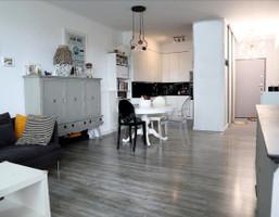 Morizon WP ogłoszenia | Mieszkanie na sprzedaż, Warszawa Błonia Wilanowskie, 56 m² | 5798