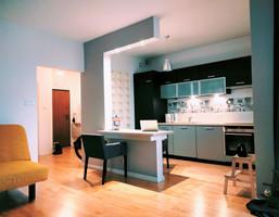 Morizon WP ogłoszenia | Mieszkanie na sprzedaż, Warszawa Szczęśliwice, 52 m² | 0341