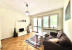 Mieszkanie na sprzedaż, Warszawa Sady Żoliborskie, 54 m² | Morizon.pl | 7362 nr8