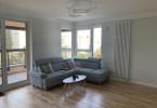 Morizon WP ogłoszenia | Mieszkanie na sprzedaż, Warszawa Praga-Południe, 75 m² | 5974