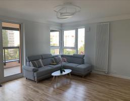 Morizon WP ogłoszenia   Mieszkanie na sprzedaż, Warszawa Praga-Południe, 75 m²   5974