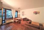Mieszkanie na sprzedaż, Warszawa Fort Bema, 50 m²   Morizon.pl   4242 nr3