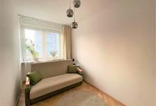 Mieszkanie na sprzedaż, Warszawa Szczęśliwice, 52 m²