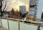 Mieszkanie na sprzedaż, Warszawa Szczęśliwice, 52 m² | Morizon.pl | 8560 nr12