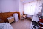 Mieszkanie na sprzedaż, Warszawa Rakowiec, 41 m²   Morizon.pl   9751 nr10