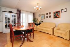Mieszkanie na sprzedaż, Warszawa Ursynów Północny, 54 m²