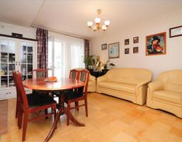 Morizon WP ogłoszenia | Mieszkanie na sprzedaż, Warszawa Ursynów Północny, 54 m² | 1114
