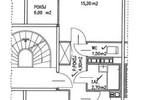 Mieszkanie na sprzedaż, Warszawa Żoliborz, 61 m²   Morizon.pl   8577 nr9