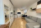 Mieszkanie na sprzedaż, Warszawa Szczęśliwice, 52 m² | Morizon.pl | 8560 nr3