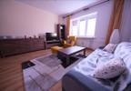 Mieszkanie na sprzedaż, Warszawa Rakowiec, 41 m²   Morizon.pl   9751 nr3
