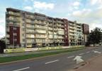 Kawalerka na sprzedaż, Warszawa Górce, 39 m²   Morizon.pl   5141 nr10