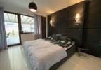 Dom na sprzedaż, Kozerki, 325 m² | Morizon.pl | 7326 nr8